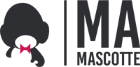 logo Ma Mascotte
