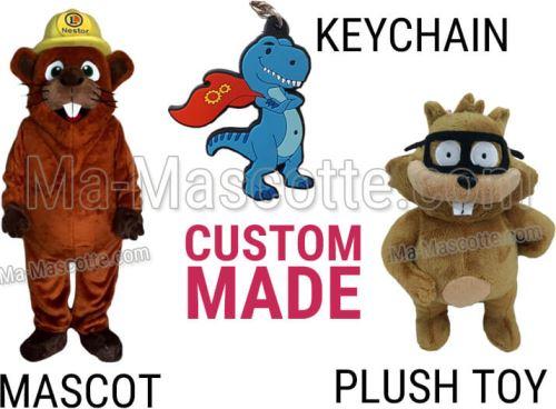 Custom Made Custom Adveritinsg Goodies (custom made goodies).