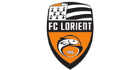 Customer Logo FC LORIENT (Ma Mascotte - custom made manufacturing of mascot and plush toys).
