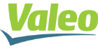 Customer Logo VALEO (Ma Mascotte - custom made manufacturing of mascot and plush toys).