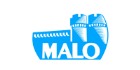 Customer Logo MALO (Ma Mascotte - custom made manufacturing of mascot and plush toys).