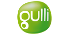 Customer Logo GULLI (Ma Mascotte - custom made manufacturing of mascot and plush toys).