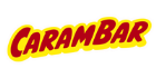 Customer Logo CARAMBAR (Ma Mascotte - custom made manufacturing of mascot and plush toys).