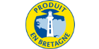 Customer Logo PRODUIT EN BRETAGNE (Ma Mascotte - custom made manufacturing of mascot and plush toys).