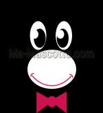 Icone Ma-Mascotte
