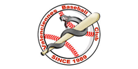 Customer Logo VALENCIENNES BASEBALL CLUB (Ma Mascotte - custom made manufacturing of mascot and plush toys).