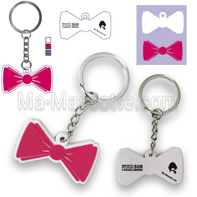 step-design-custom-keychain-manufacturing-ma-mascotte